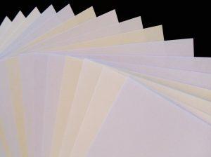 blog-papier-weiss