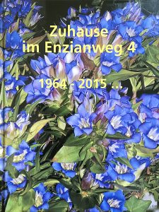Cover Enzianweg