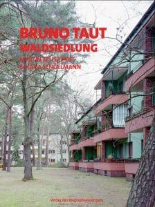 2016 07 27 Waldsiedlung Taut Sengelmann
