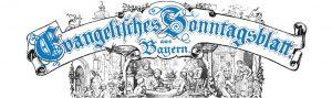 2014 BioZen Andreas M. Bayer.Sonntagsblatt