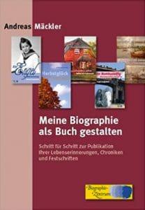 Ratgeberbücher Biographiezentrum Biographie Familiengeschichte
