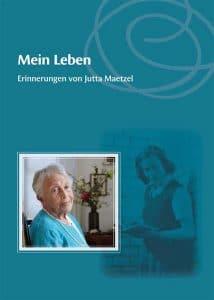 Sengelmann-Biografien-Maetzel-Jutta