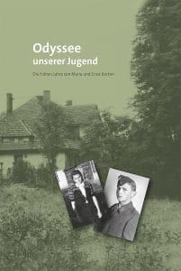 Sengelmann-Biografien-Barton, Maria und Ernst
