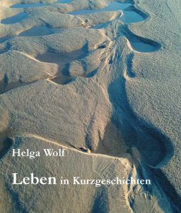 Helga-Wolf-Cover