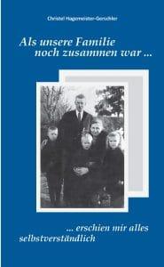 Gerschler Cover