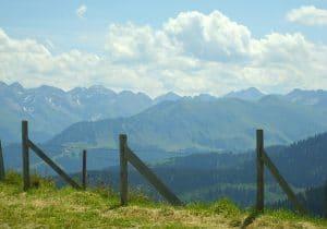 Gipfel-von-oben-c-Michaela-Frölich-300x210