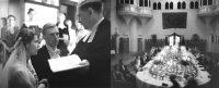 1939 08 31 ER+HR 2x Hochzeit gr
