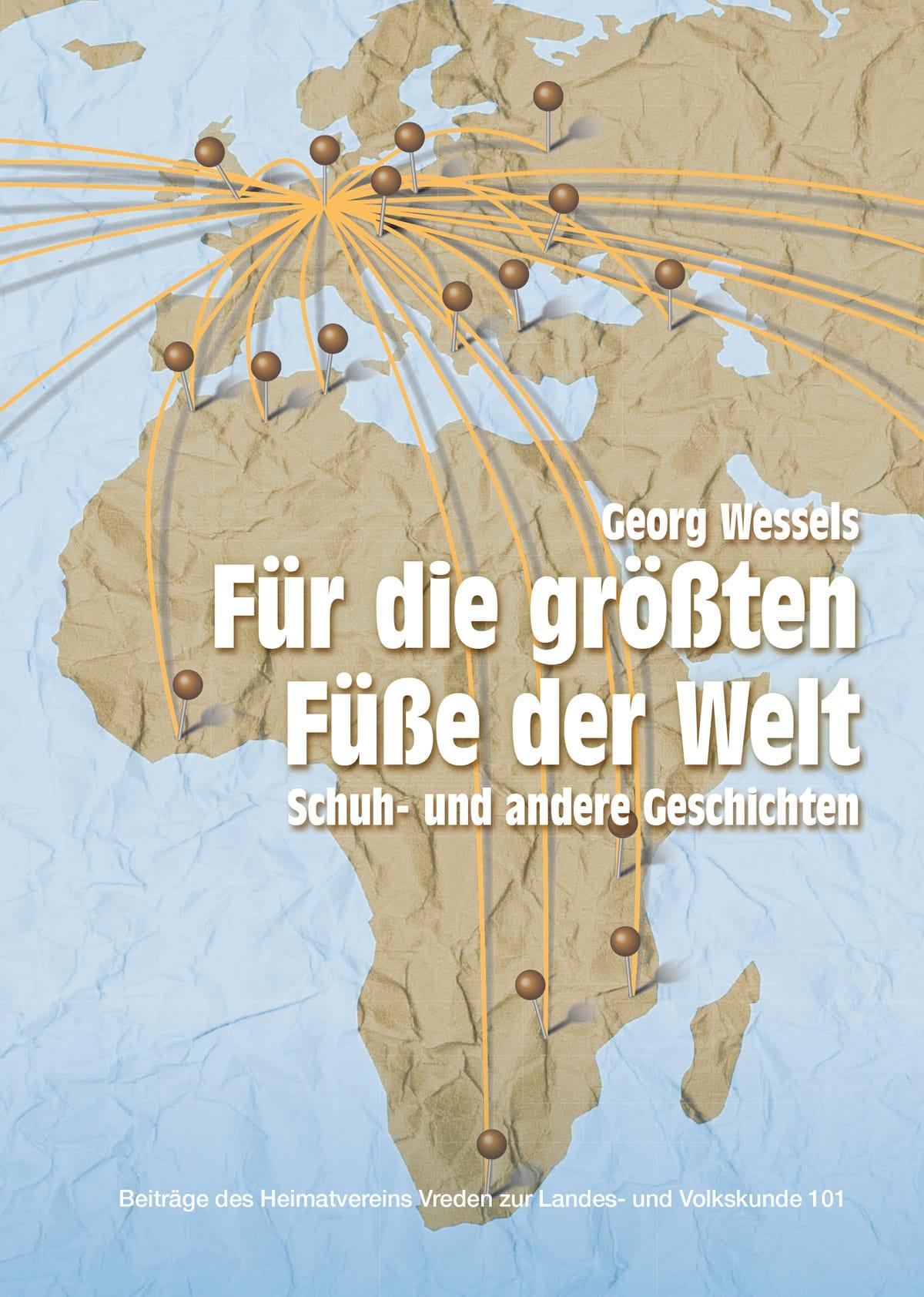 GeorgWessels-Bio-Titel-RGB