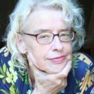 Gabriele Lorenz-Rogler