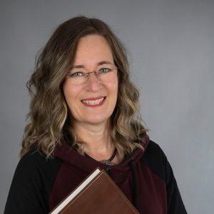 Adele von Bünau