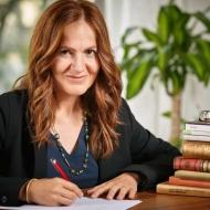 Dr. Claudia Löschner