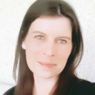 Tina-Kirsten Burtscheidt