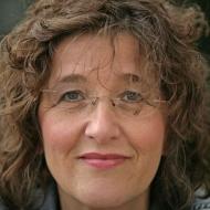 Irene Wahle