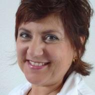 Verena Bauer