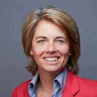 Eva von Sahr