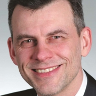 Thomas Letsch