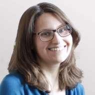 Rachel Fey