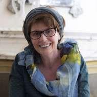Anne Fitsch