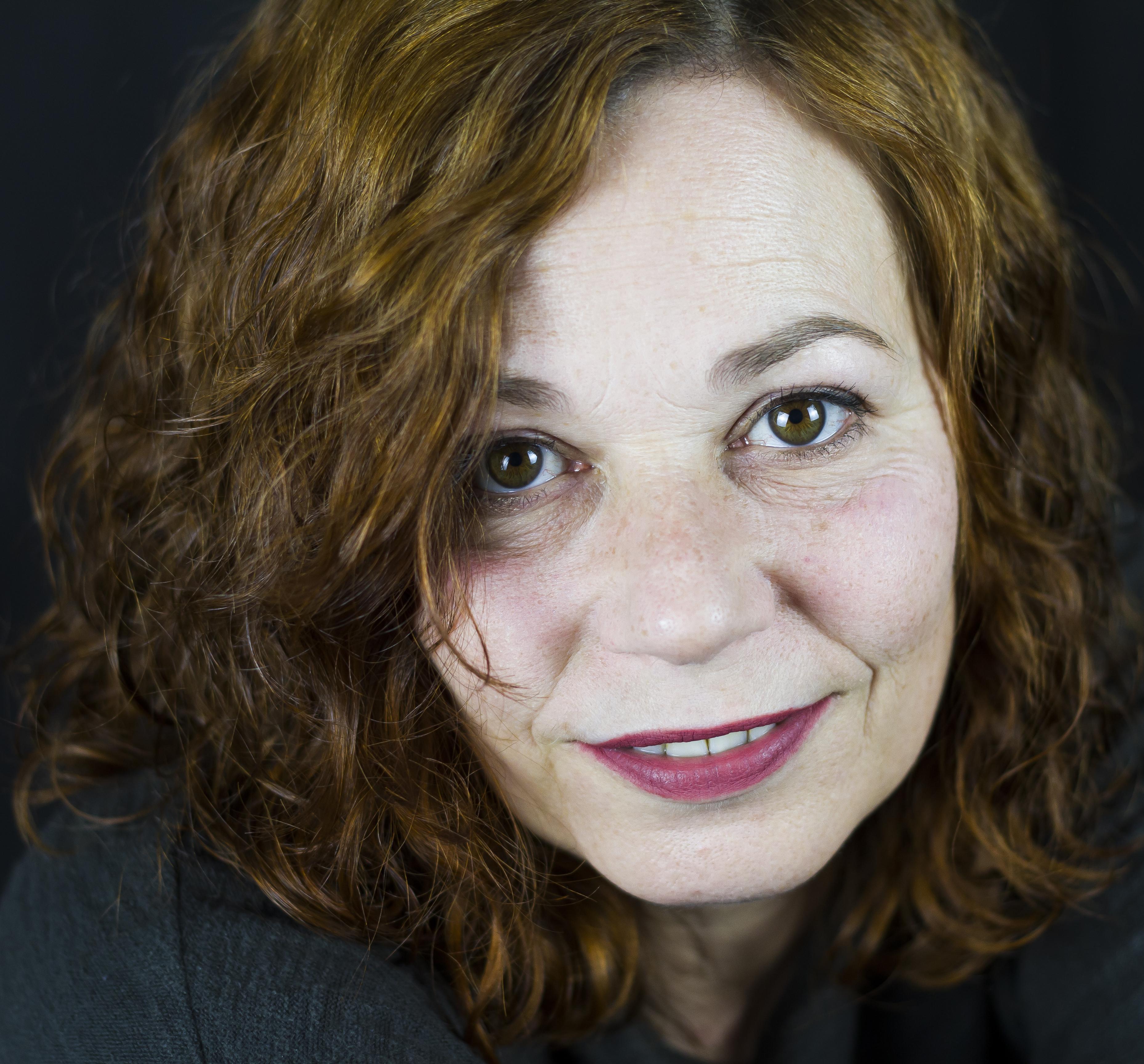 Angela Oberthür