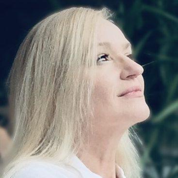 Brigitte Kronwitter