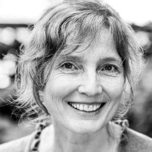 Maria Eilers