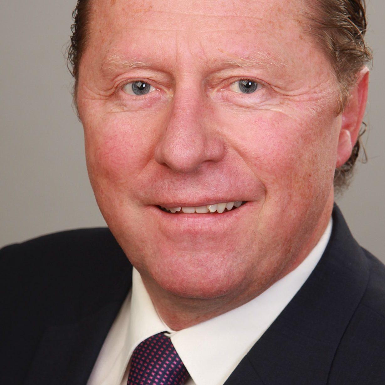 Olaf von Beuningen
