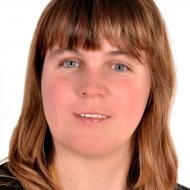 Dr. Daniela Preiß