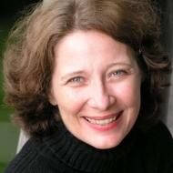 Andrea Wenzek