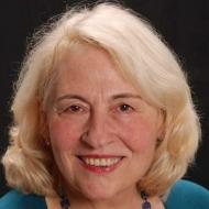 Christiane Hartmann