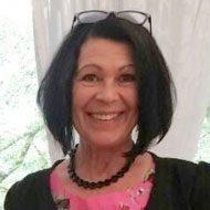 Andrea Richter