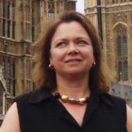 Elke Meyer