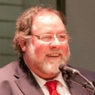 Jürgen Baasch
