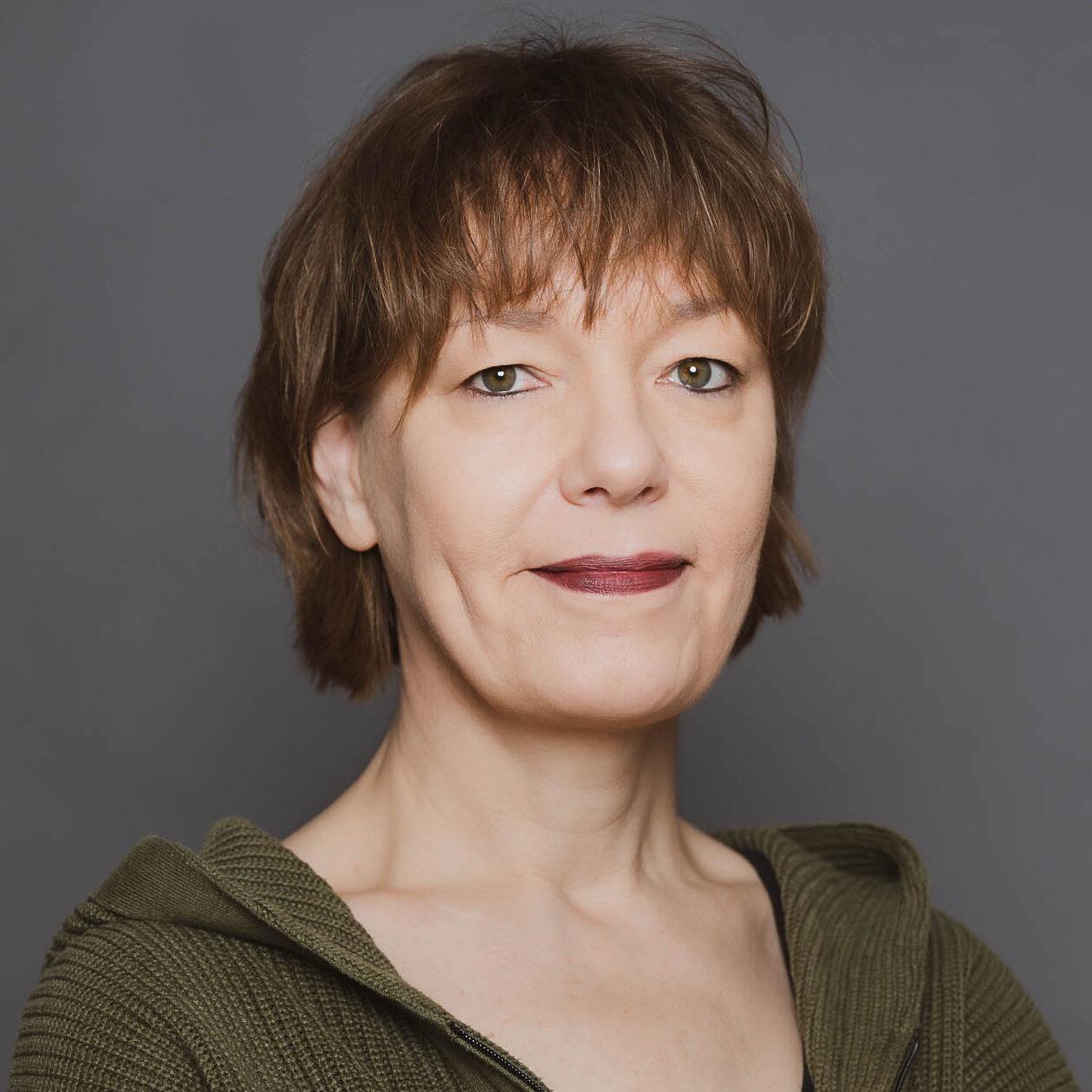 Sabine Tietjen