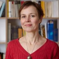 Katja Sengelmann