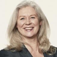 Dagmar Wagner