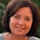 Susanne Donalies-Zeiler