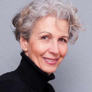 Petra Alefeld