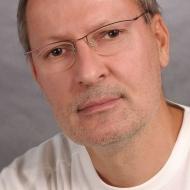 Dr. Ralf Willms