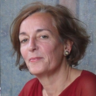 Dr. Margit Inka Postrach