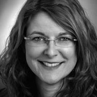 Susanne Popp