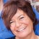 Christiane Willsch